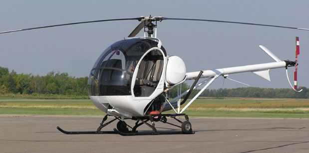 Houston Helicopter Rides